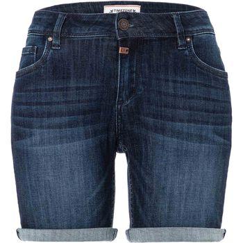 Regular Alexa Shorts