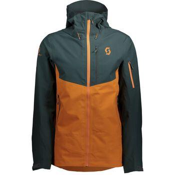 Jacket M's Explorair 3L