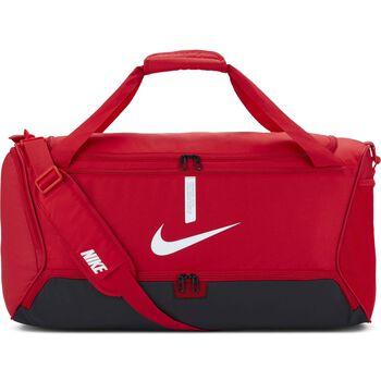 Academy Team Soccer Duffel Bag (Medium)
