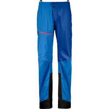 Ortler Pants W