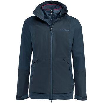 Wo Elope 3in1 Jacket