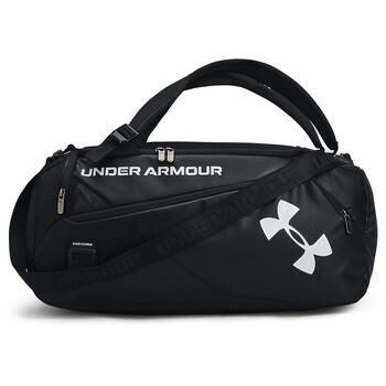 UA Contain Duo SM Duffle