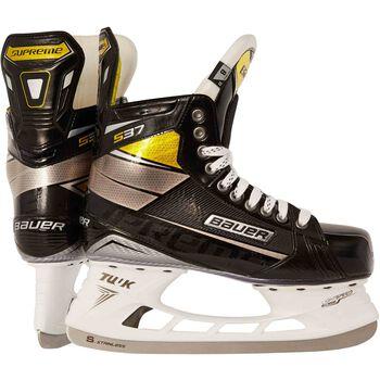 Skate Supreme S37 SR