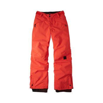 Anvil Pants