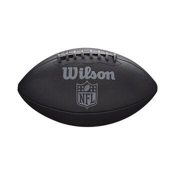 NFL Jet JR Football