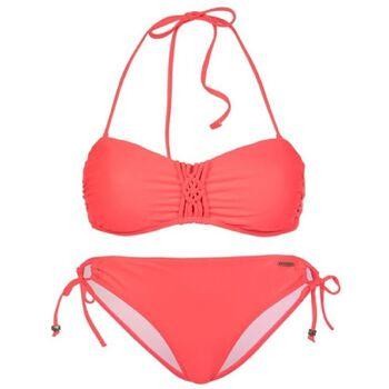 SOLEDO 19 Bikini