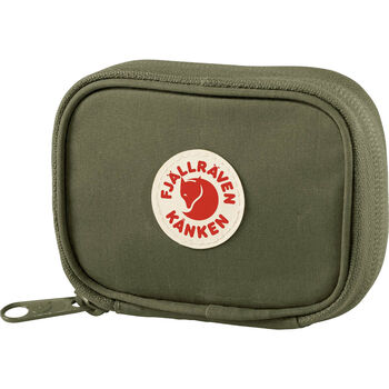 Kanken Card Wallet
