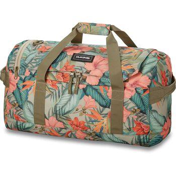 EQ Duffle Bag 35L
