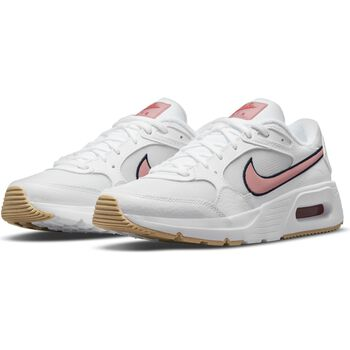 JR Air Max SC SE Big Kids Shoe