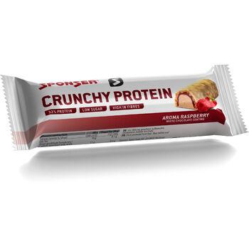 Crunchy Protein