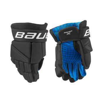 HG X Glove YTH