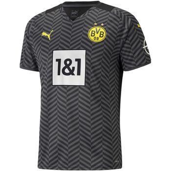 BVB AWAY Shirt Replica