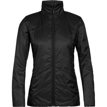 Wmns Helix Jacket