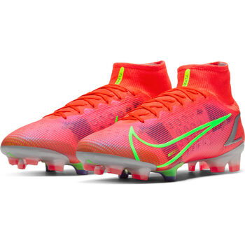SUPERFLY 8 ELITE FG