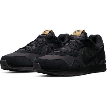 Venture Runner Mens Shoe
