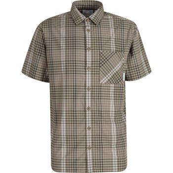 Calanca Shirt Men