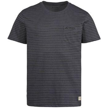 Me Arendal Shirt II