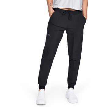 UA Armour Sport Woven Pant