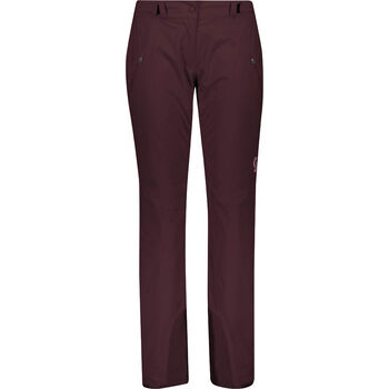 SCO Pant W Ultimate DRX