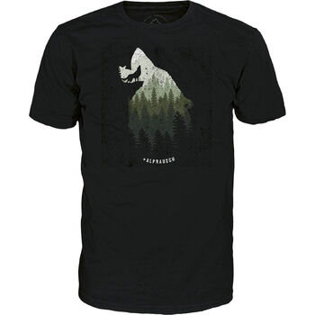 Wolfsrudel TS
