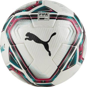 teamFINAL 21.1 FIFA Quality Pro