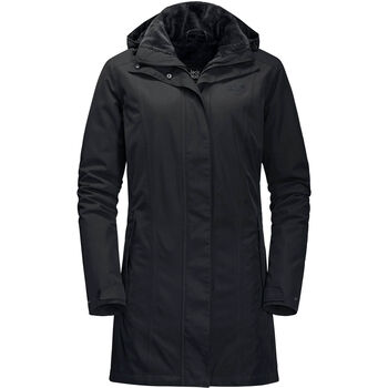 Madison Avenue Coat W