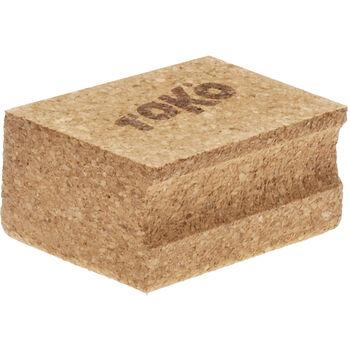 Wax Cork