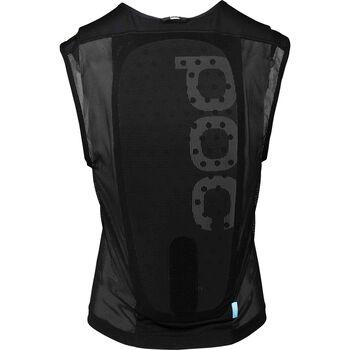 Spine VPD Air Vest