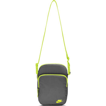 HERITAGE SMIT -2.0 BAG