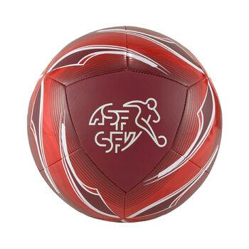 SFV Icon Mini Ball