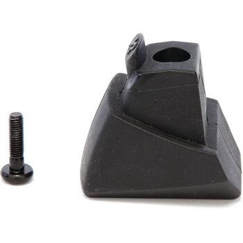 Bremsstopper S132EA/S928