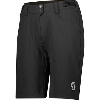 Shorts Ws Trail Flow w/pad