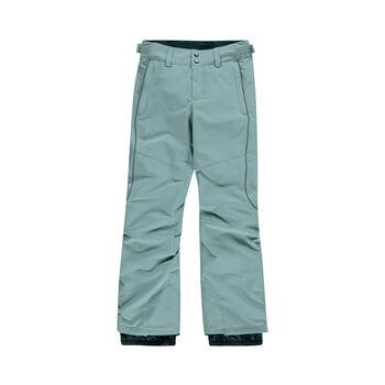 PG CHARM REGULAR PANTS