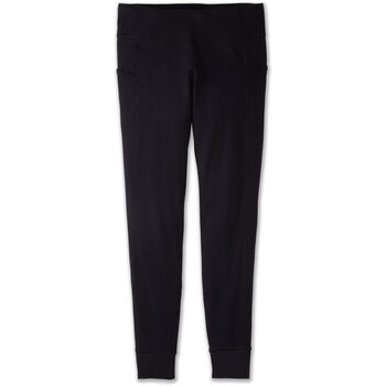Momentum Thermal Tight