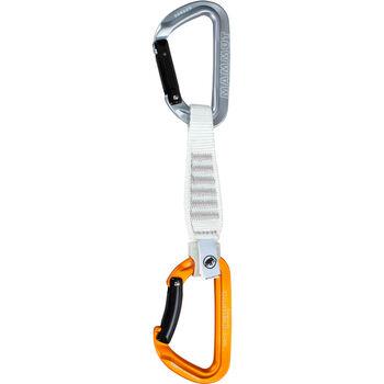Sender Keylock 12 cm Quickdraws
