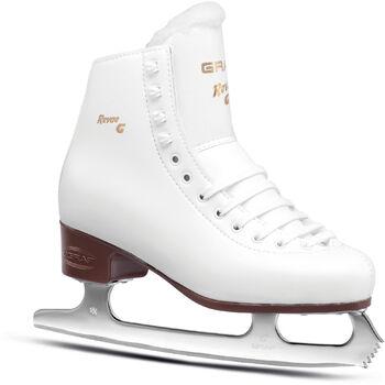 Skate Revue