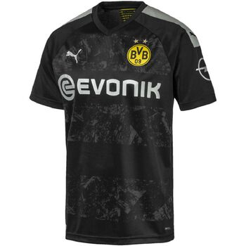 BVB Away Shirt Replica