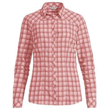 Wo Tacun LS Shirt