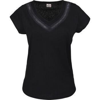 Loretta T'Shirt