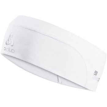 Headband Ceramicool