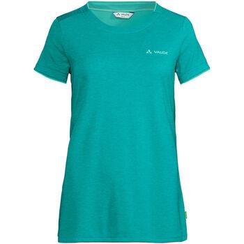 Wo Essential T-Shirt