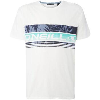 LM Puaku T-Shirt