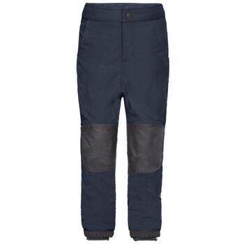 Kids Caprea Pants III