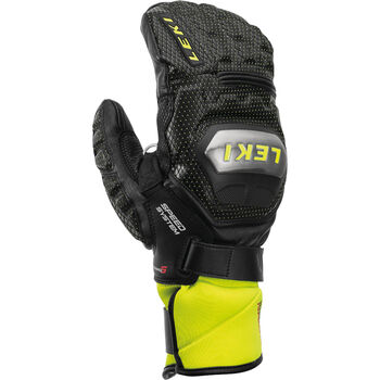 HS Worldcup Race Ti S Speed System Mitt