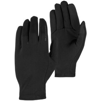 Stretch Glove