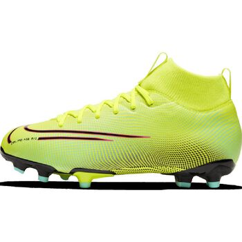 JR SUPERFLY 7 ACAD MDS FG/MG