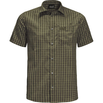 El Dorado Shirt M