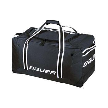 Carry Bag 650 Kids 76x41x36