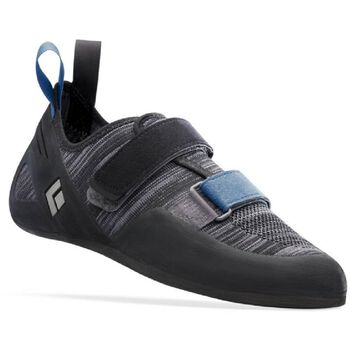 Momentum Climbing Shoes M