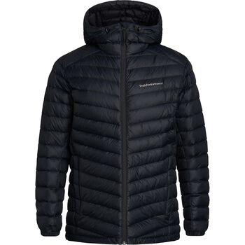 M Frost Down Hood Jacket